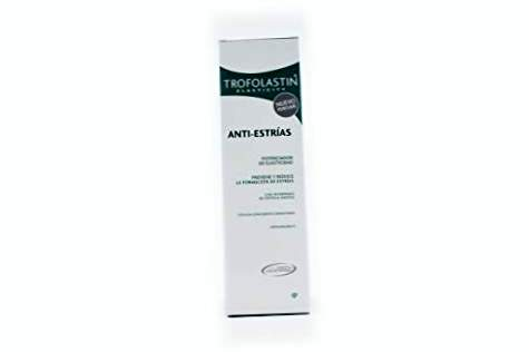 Trofolastin Anti-stretch Cream 250 ml