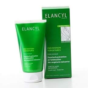 ELANCYL ANTIKER CREAM 150 ml