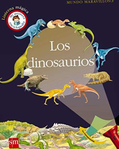 Dinosaurs (Wonderful World)